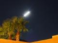 Palm Spring desert 2